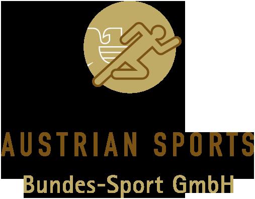 Bundes-Vereinszuschuss
