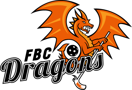 FBC Dragons - Floorball