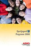 sportjugendprogramm2008